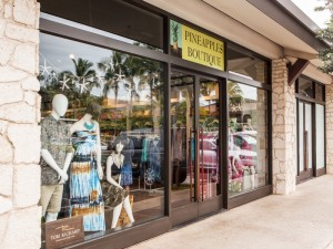 1186736_KoOlina-Station-Retail_800x600