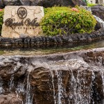 Fountains at Ko Olina Beach Villas