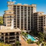 Ocean Tower at Ko Olina Beach Villas