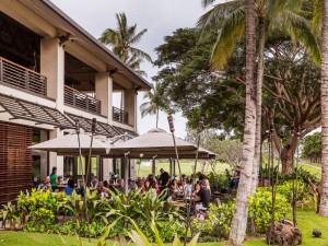 Monkeypod_Kitchen_Restaurant_Outdoor_Dining_Ko_Olina_Resort
