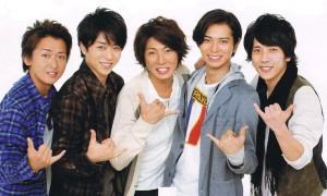 Arashi-arashi-35964208-1500-900