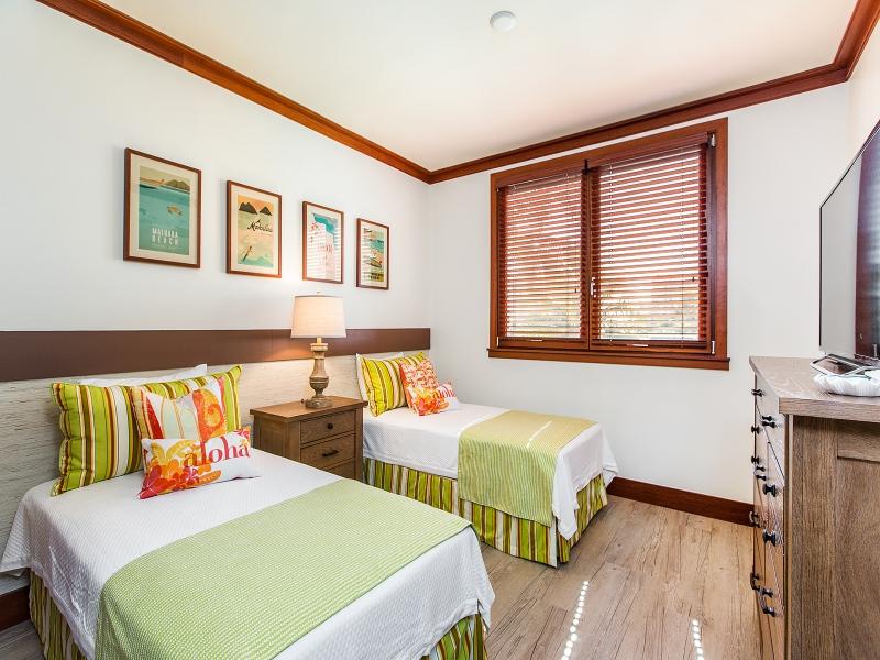 15 1463818 bedroom 2 800x600 beach villas vacation rentals ko olina kapolei oahu